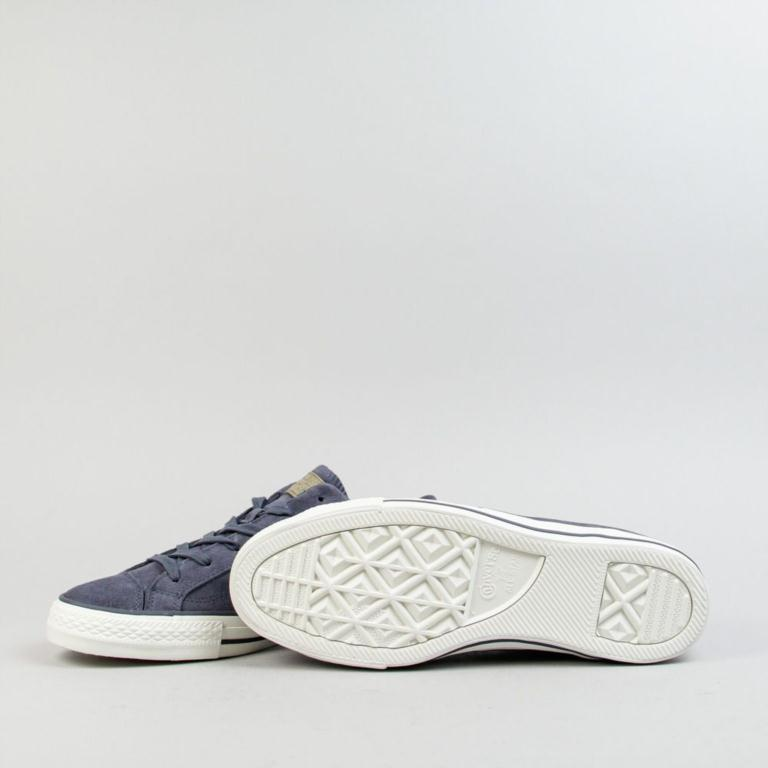 How Much Are Converse Shoes In Uk