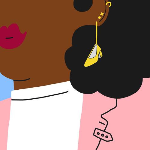 Ilustración realizada por María Rodilla